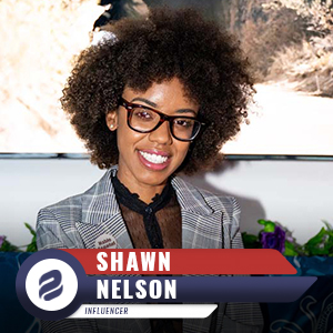 Shawn-Nelson-Influencer-Img