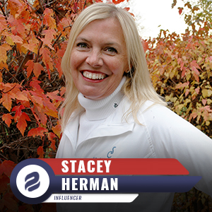 Stacey-Herman-Influencer-Img